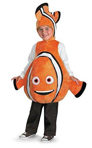 25 Disney Costume Ideas | OHMY-CREATIVE.COM | DIY Costumes | DIY Halloween | DIY Halloween Costumes | Amazon Costumes | Best DIY Halloween Costumes | Finding Nemo Costume | |