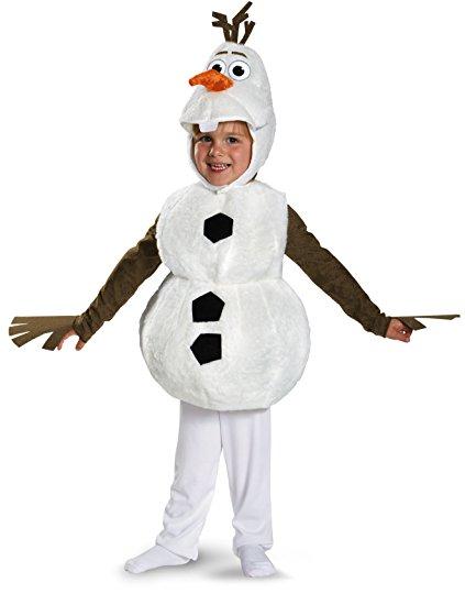 25 Disney Costume Ideas   OHMY-CREATIVE.COM   DIY Costumes   DIY Halloween   DIY Halloween Costumes   Amazon Costumes   Best DIY Halloween Costumes   Olaf Costume  