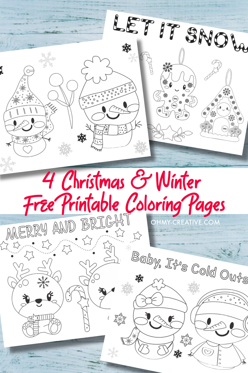 Coloring pages for toddlers pdf merge