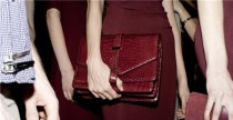 victoria-beckham-bags-fall-winter-2011-2012-5