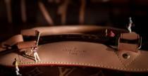 Vincent Bousserez Louis Vuitton-05
