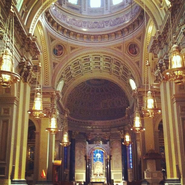 igreja philadelphia instagram moaraujo blog de moda