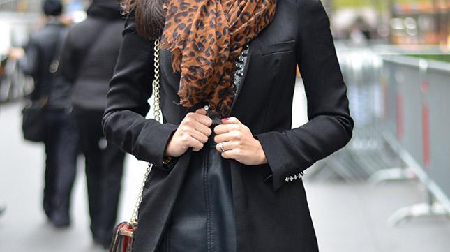 nyc look do dia dica tips fashion moda blog de moda oh my closet monica araujo ny inverno zara rennet
