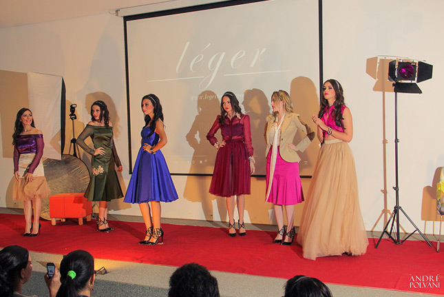 desfile senac colecao monroe leger brasil blog de moda oh my closet monica araujo estilista desfile new look saia tule andre pereira models ondina beauty my shoes rio preto