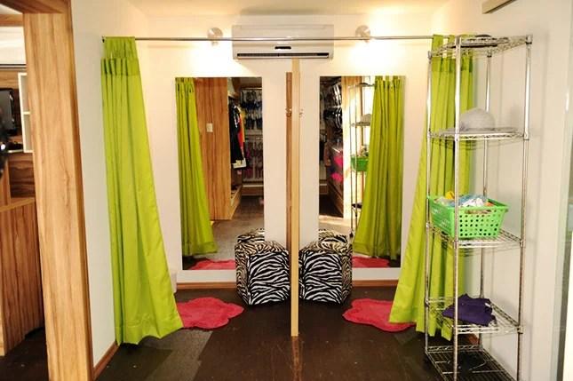 mary store rio preto blog de moda oh my closet monica araujo mary store biquinis verso 2015 moda praia after beach black friday