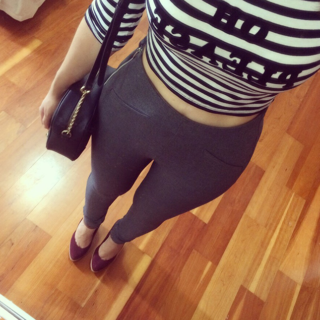 Look-13-Calca-Zara-Cropped-2