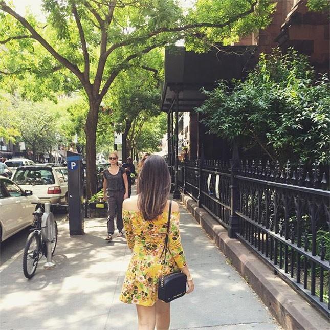 NY-Experience-Guia-de-Nova-York-por-Monica-Araujo-9