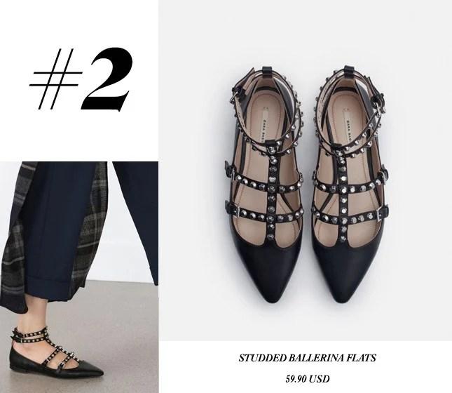 4-Sapatos-do-Inverno-da-Zara-Para-Usar-no-Verao-3