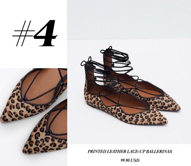 4-Sapatos-do-Inverno-da-Zara-Para-Usar-no-Verao-5