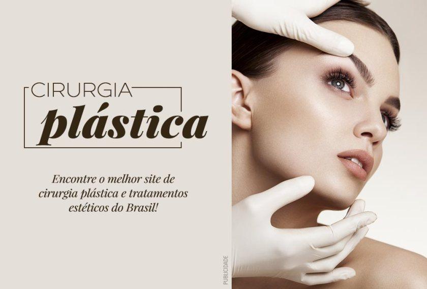 Encontre o melhor site de cirurgia plástica e tratamentos estéticos do Brasil no Oh My Closet! Tem experiência pessoal da Mônica com cirurgia e outras dicas!