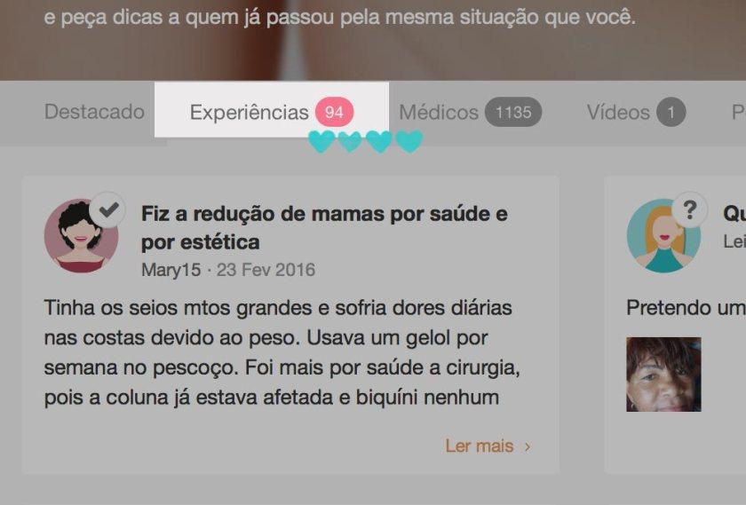 O Oh My Closet traz um post com muitas dicas para quem está pensando em fazer cirurgia plástica ou tratamentos estéticos. Vem que a top blogger Mônica Araújo conta como foi a experiência dela!