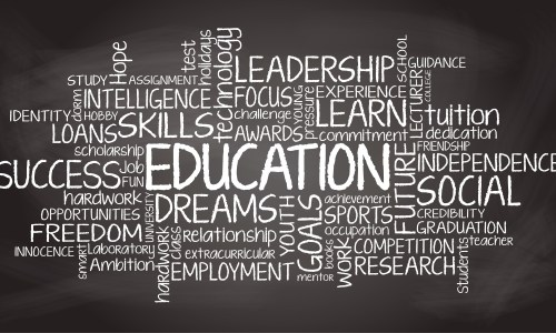 Durham Region is a Place for Lifelong Learning