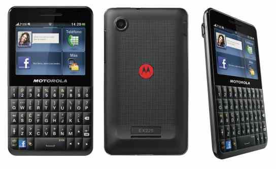 Motorola-Motokey-Social-EX-225.jpg