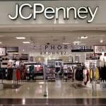 J.C Penney