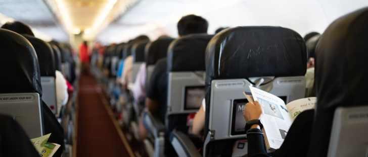 Thailand Airline