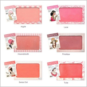 1pcs-Retail-Thebalm-INSTAIN-Long-Wearing-Powder-Staining-Blush-Powder-Blush-The-Balm-Blusher-Makeup-palette