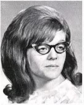 Ethel Mae Busby Taylor Schiller