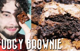 brownie-de-chocolate-cremoso-ohmygula-279x177 PANQUECA LIGHT - VERDINHA E DE COUVE!