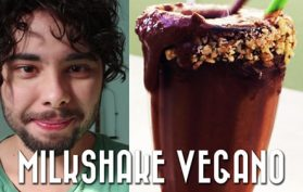 MILKSHAKE-VEGANO-DE-CHOCOLATE-blog-min-1-279x177 MILK SHAKE DE NUTELLA LIGHT - RECEITA FACIL
