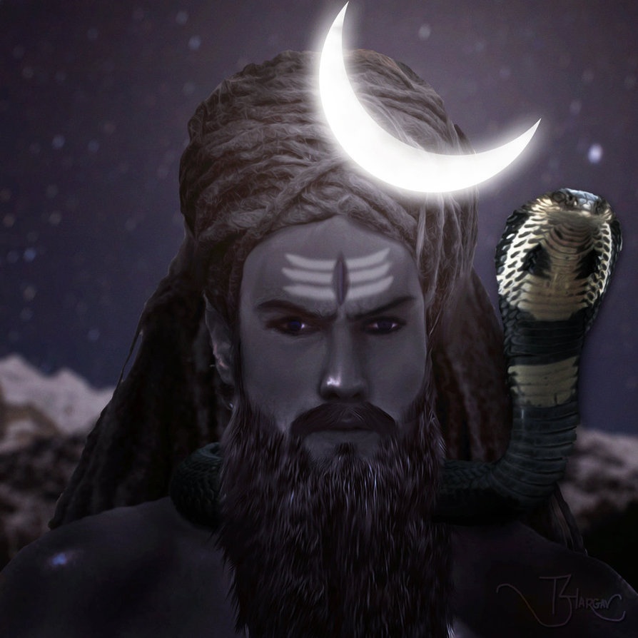 Shiva Smoking Chillum Hd Wallpaper 10 Amazing Lord Shiv Avatars List Of Avatars Of Lord