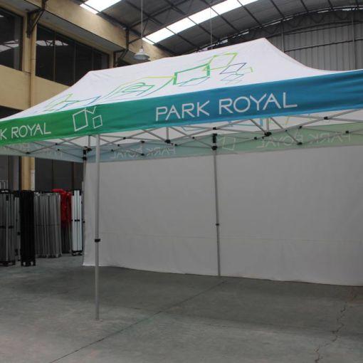 10x20-Pop-up-Canopy-Tent