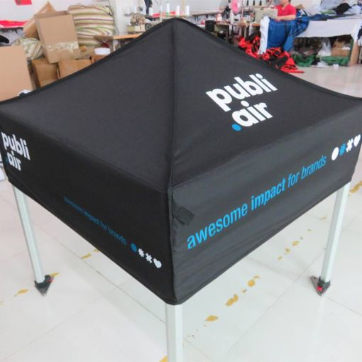 3-foot-Popup-Custom-Canopy