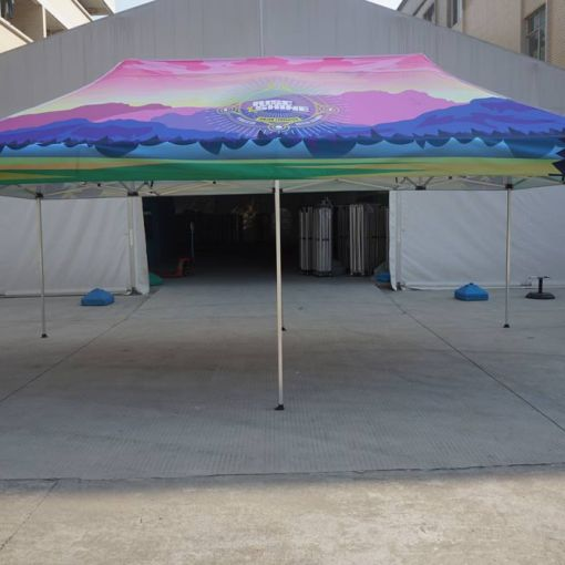 Custom-10x20-Pop-up-Canopy-Tent