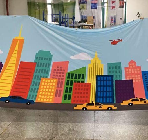 Fabric-Banner-Printing-Bronx-NYC