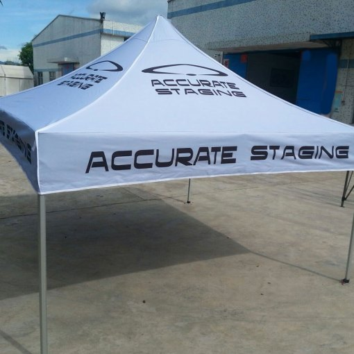 Los-Angelese-Printed-pop-up-Canopy