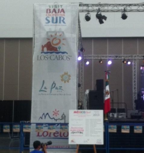 Mesh-Banner-Printing-Vinyl-Mexico-Fest-at-VCEC-Vancouver-e1378593822736