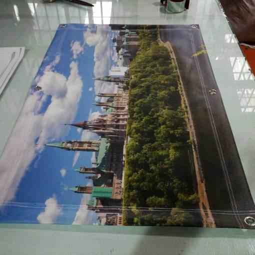 Mesh-Banner-with-1000DPI-UV-Printing-1