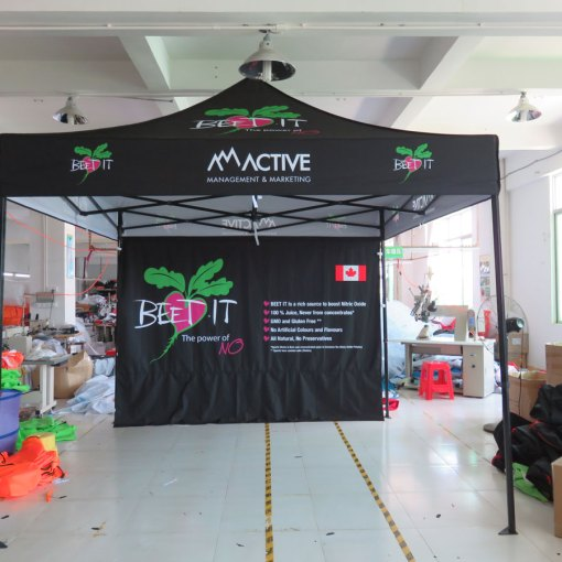 Printed-Pop-up-Tent-with-Full-Back-Wall