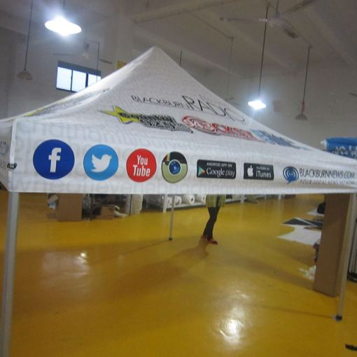 Quality-Pop-up-custom-printed-tents