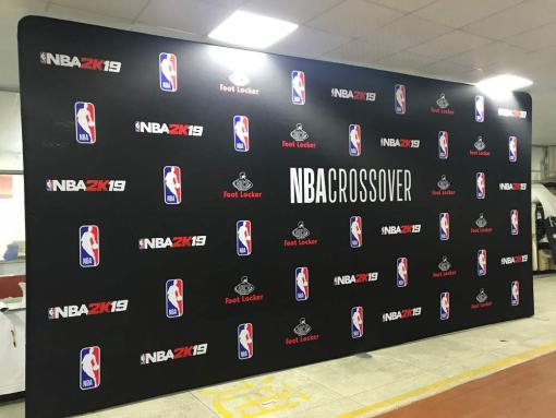 Step-and-Repeat-Backdrop-Logo-Wall