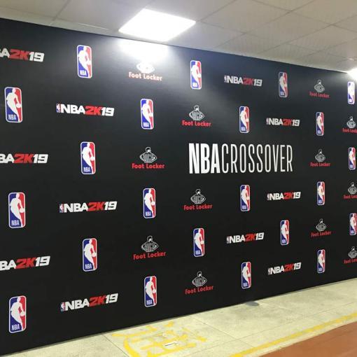Step-and-Repeat-Backdrop-Logo-Wall