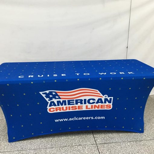Stretch-6-foot-tablecloth