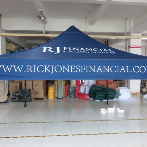 Vancouver-Tent-Printing-with-logo
