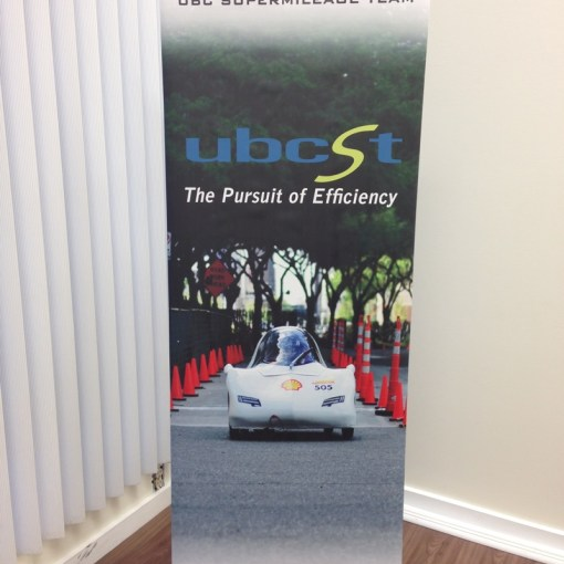 X-frame-banner-stand-Wholesale-Prices-available-1