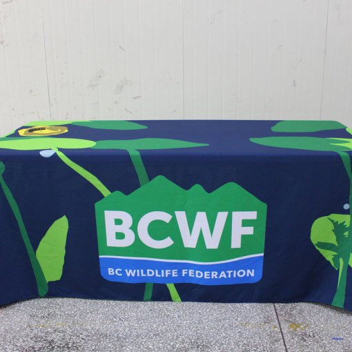 full-colour-printed-6-foot-tablecloth-with-logo
