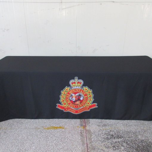 logo-table-cover-for-trade-show-