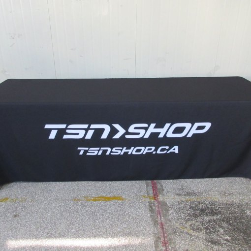 table-cloth-black-printed-for-exhibition