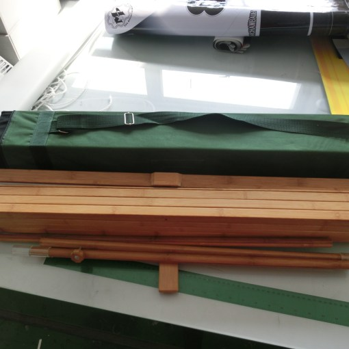 Bamboo-Roll-up-Banner-Stands-with-case-e1399170960129