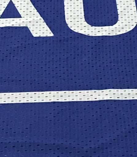 Fabric-Mesh-closeup