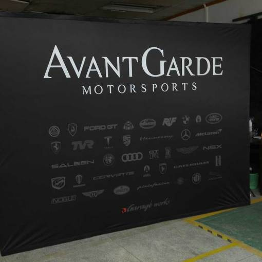 Pop-up-Display-backdrop-Calgary
