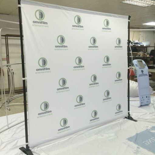 8x8-Media-Wall-Backdrop-Stand