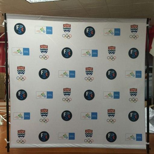Jumbo-Backdrop-Event-Display-Stand