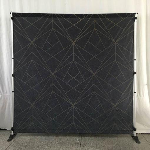 Jumbo-Backdrop-Stand