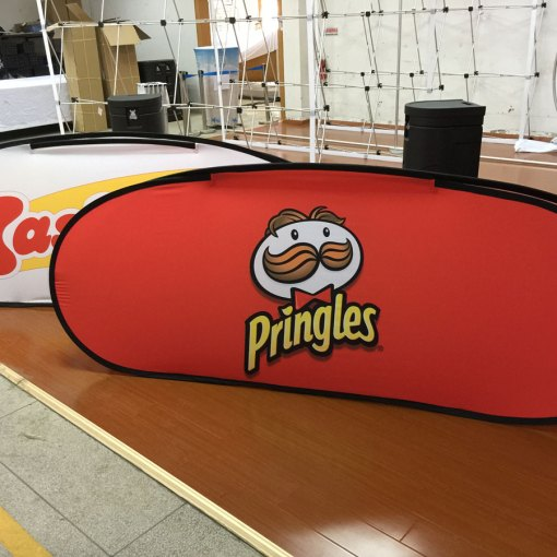 A-Frame-Pop-up-Fabric-Banner-for-outdoor-events
