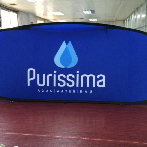 Rich-Ful-color-Pop-up-Banners