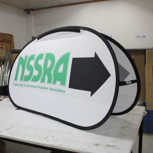 oval-pop-up-banner-printing